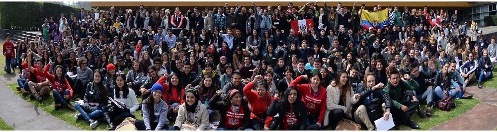 Université Globale
