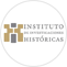 Institute for Historical Research (HII)
