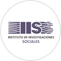 Institute for Social Research (IIS)