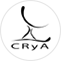 Center for Radioastronomy and Astrophysics (CRyA)