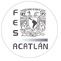 School of Higher Studies — Acatlán (FES Acatlán)