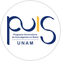 Health Research University Program (PUIS)