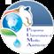 Environmental University Program (PUMA)