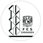 School of Higher Studies — Zaragoza (FES Zaragoza)