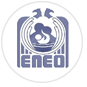National School of Nursing and Obstetrics (ENEO)