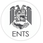 National School of Social Work (ENTS)