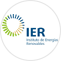 Institute of Renewable Energy (IER)