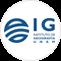 Institut de Géographie (IGG)