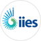 Ecosystems Research Institute and Sustainability (IIES)