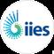 Institut de Recherche Sur les Écosystèmes et Durabilité (IIES)