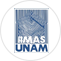 Research Institute of Applied Mathematics and Systems (IIMAS)