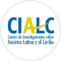 Centre for Research on Latin America and the Caribbean (CIALC)