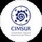 Centre de Recherche Multidisciplinaire Sur le Chiapas et la Frontière Sud (CIMSUR)