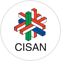Center for Research on North America (CISAN)