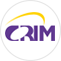 Center for Regional Multidisciplinary Research (CRIM)