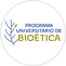 Bioethics University Program (PUB)