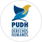 Human Rights University Program (PUDH)
