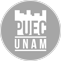 City Studies University Program (PUEC)