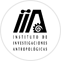 Institute for Anthropological Research (IIA)