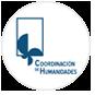 CCoordination des Sciences Humaines