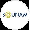 B@UNAM